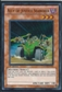 Yu-Gi-Oh Hidden Arsenal 2 Single Ally of Justice Searcher 3x Super Rare