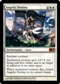 Magic the Gathering 2012 Single Angelic Destiny - NEAR MINT (NM)