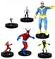 Marvel HeroClix: Ant-Man Box Set (Presell)