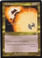 Magic the Gathering Apocalypse Single Vindicate - SLIGHT PLAY (SP)