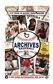2015 Topps Archives Baseball Hobby Box