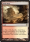 Magic the Gathering Zendikar Single Arid Mesa - NEAR MINT (NM)