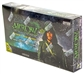 Arrow Season One Trading Cards Box (Cryptozoic 2014)