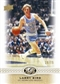 2011/12 Upper Deck All Time Greats Basketball Hobby 3-Box Case