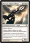 Magic the Gathering Avacyn Restored Single Avacyn, Angel of Hope - NEAR MINT (NM)