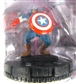 Marvel HeroClix: Avengers Quick Start Kit