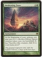 Magic the Gathering Rise of the Eldrazi Single Awakening Zone Foil