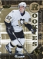 2005/06 Upper Deck PowerPlay #133 Sidney Crosby RC