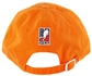 Buffalo Bandits Reebok Orange NLL Locker Room Slouch Hat (One Size Fits All)