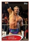 2012 Topps WWE Wrestling Hobby 8-Box Case