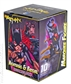 DC HeroClix Batman Booster Brick (with Marquee figure) (9 Ct.)