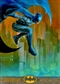 DC Comics Batman: The Legend Trading Cards Pack (Cryptozoic 2013)
