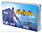 DC Comics Batman: The Legend Trading Cards 12-Box Case (Cryptozoic 2013)