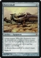 Magic the Gathering New Phyrexia Single Batterskull - NEAR MINT (NM)