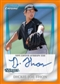 2011 Bowman Chrome Baseball Hobby 12-Box Case