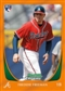 2011 Bowman Chrome Baseball Hobby Pack