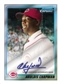 2010 Bowman Chrome Baseball Hobby 12-Box Case