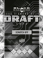 2014/15 Upper Deck Black Diamond Hockey Hobby Box (Presell)