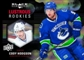 2011/12 Upper Deck Black Diamond Hockey Hobby Pack