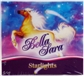 Bella Sara Series 13 Starlights Booster Box