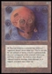 Magic the Gathering Beta Single Illusionary Mask - HEAVY PLAY (HP)