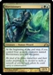 Magic the Gathering Gatecrash Single Biovisionary - NEAR MINT (NM)