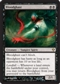 Magic the Gathering Zendikar Single Bloodghast - NEAR MINT (NM)