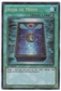 Yu-Gi-Oh Legendary Collection 3 Single Book of Moon Secret Rare