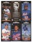 1993 Diamond Marks Baseball Hobby Box