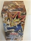 Konami Yu-Gi-Oh Booster Chronicle JAPANESE Box