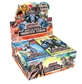 Konami Yu-Gi-Oh Battle Pack 3: Monster League Booster Box (Presell)