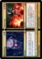 Magic the Gathering Dragon's Maze Single Breaking - Entering UNPLAYED (NM/MT) - 4x Playset
