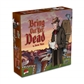Bring Out Yer Dead (Upper Deck Entertainment)