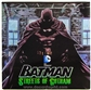 DC Heroclix Batman: Streets of Gotham 36-Pack Booster Box