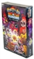 Epic Spell Wars of the Battle Wizards Trading Card Game (Cryptozoic Entertainment)