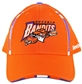 Buffalo Bandits Reebok Draft Day Flex Hat (Size S/M)
