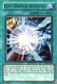 Yu-Gi-Oh Ancient Sanctuary Single Burst Stream of Destruction Ultra Rare AST-