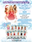 BenchWarmer Holiday Factory Set (2011)