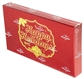 BenchWarmer Holiday Hobby 12-Box Case (2013)