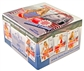 BenchWarmer Bubblegum Hobby 24-Box Case (2013)