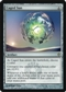 Magic the Gathering New Phyrexia Single Caged Sun - NEAR MINT (NM)