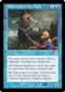 Magic the Gathering Onslaught Single Callous Oppressor - SLIGHT PLAY (SP)