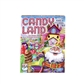 Candy Land (Hasbro)