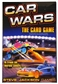Car Wars: The Card Game (Steve Jackson Games)