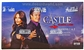 Castle Seasons 1 & 2 Trading Cards Box (Cryptozoic 2013)