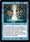 Magic the Gathering Apocalypse Single Ceta Sanctuary Foil