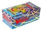 Cardfight Vanguard Extra Booster Volume 6 Dazzling Divas Booster Box