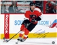 Claude Giroux Autographed Philadelphia Flyers 16x20 Photo