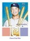 2010 Topps National Chicle Baseball Hobby Box