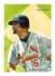 2010 Topps National Chicle Baseball Hobby Pack